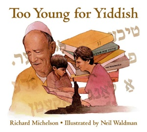 Too-Young-for-Yiddish