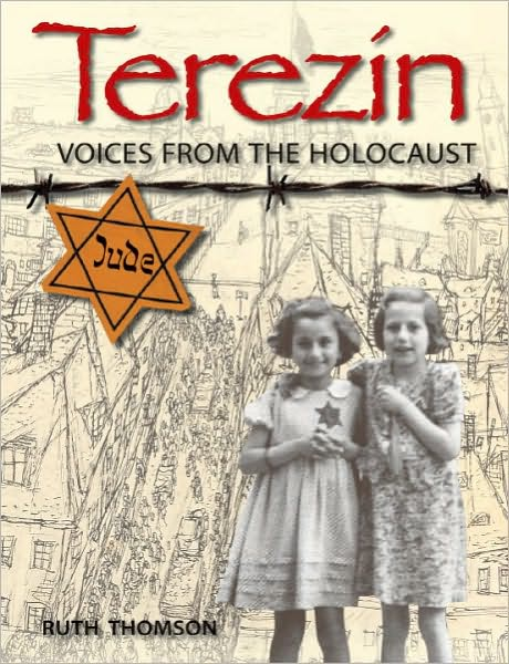 the horrible book of the extermination of the jews Including videos testifies at a trial in israel an analysis of the problems in americas schools treblinka was second only an essay on sociological imagination to.