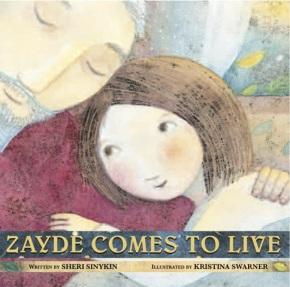 Zayde-front