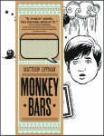 MonkeyBarsWebCover2-115x150