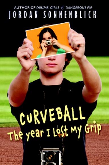 Curveball (2)