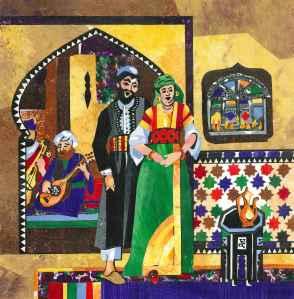 Moroccan_scene[1]