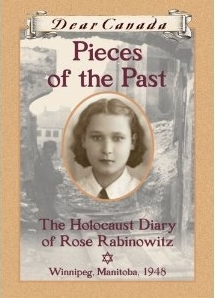 pieces-of-the-past-carol-matas-holocaust-diary
