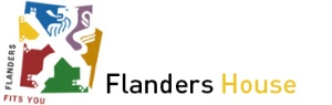 flanders_logo
