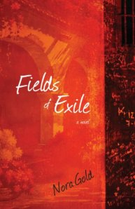 fields-of-exile