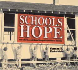 SCHOOLS_FINAL_COVER.indd