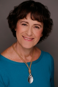 Kathy Kacer, head shot 2015 (2)