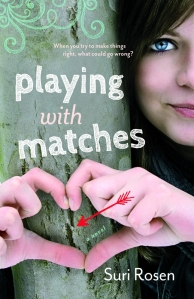 PlayingWithMatches_medres