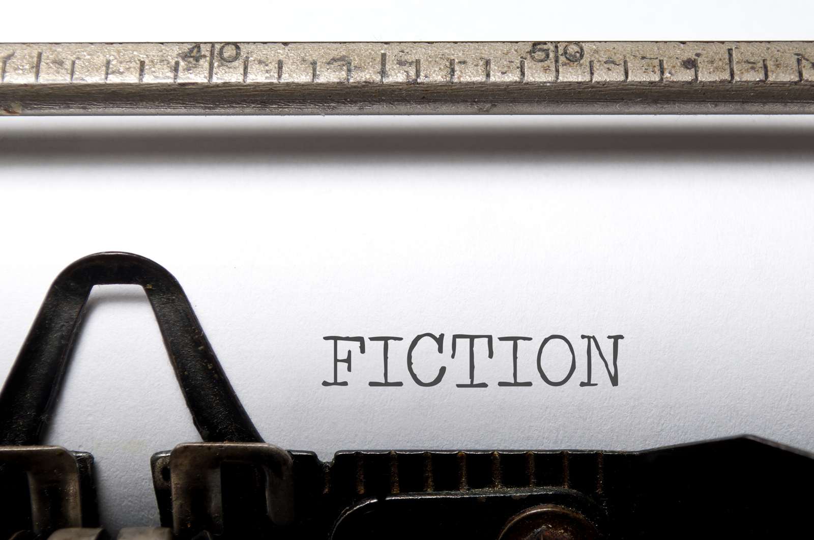 How to Critique in Fiction Writing Workshops