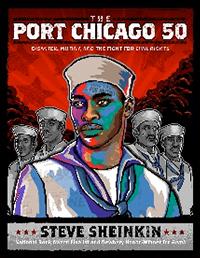 PortChicago50