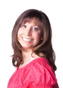 Lisa Chottiner