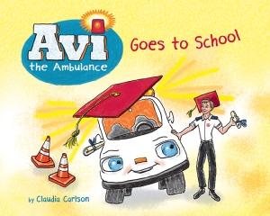 Avi-School-cvr-rgb-72dpi-10x8