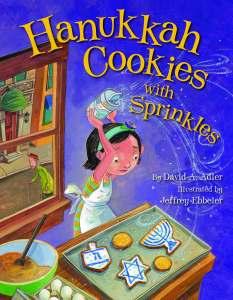 Han.Cookies cover