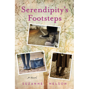 SerendipitysFootsteps