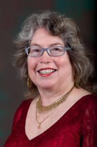 Maggie author pix 2014 (2)