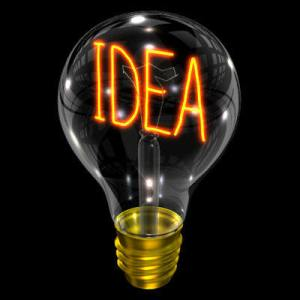 lightbulb_idea