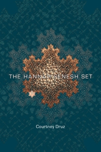 hannah-senesh-set-cover-2