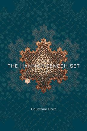 hannah-senesh-set-cover-2