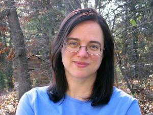 Susan Lynn Meyer