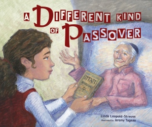 a-different-kind-of-passover-cover-2