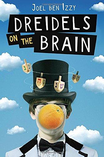 dreidels-on-the-brain